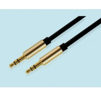 3.5MM PHONE PLUG STEREO CABLE