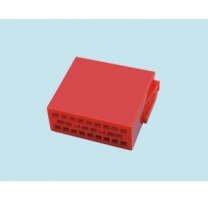 MALE PACKING 0097+0098 CONNECTOR
