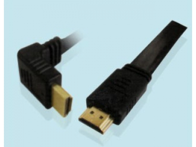 HDMI AM CABLE